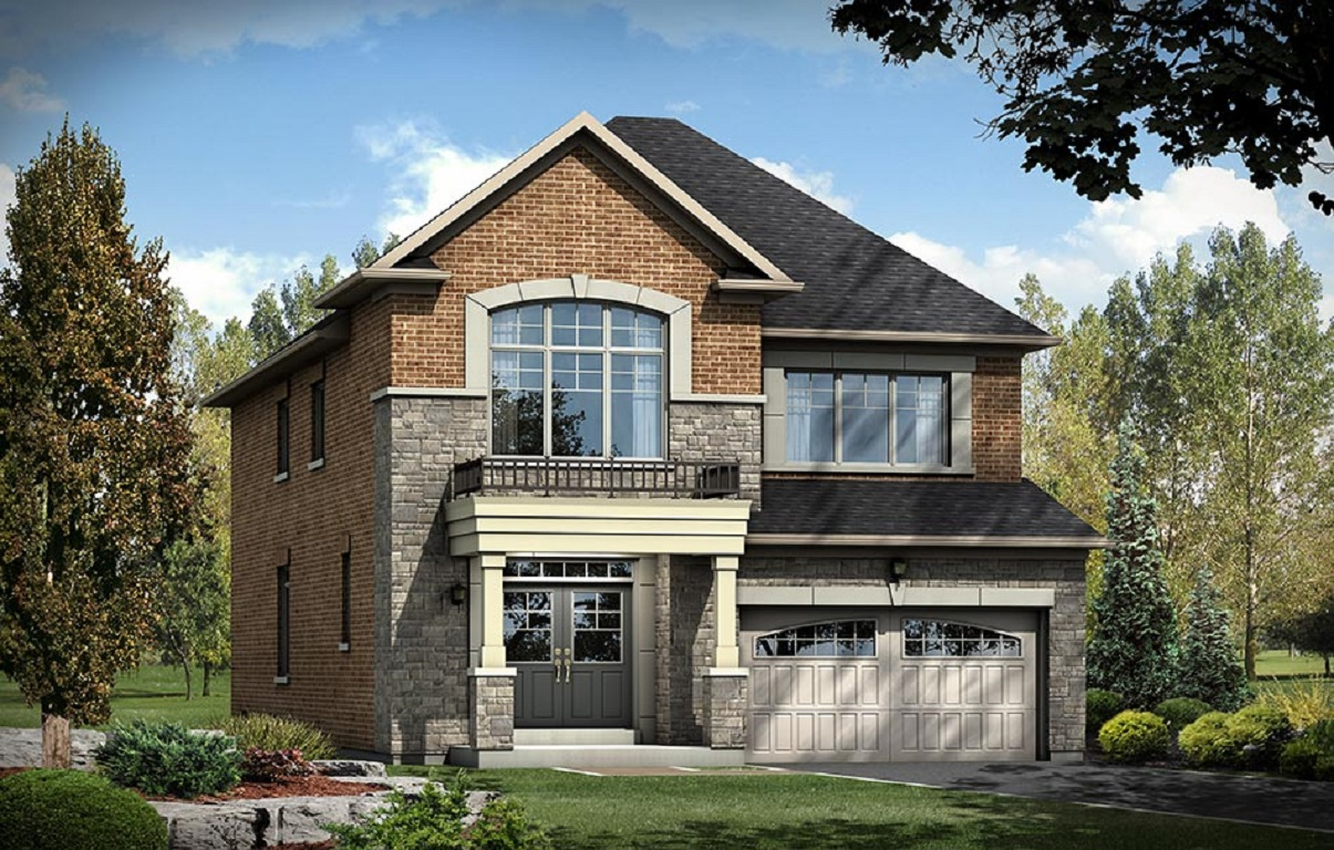 house for sale in Innisfil